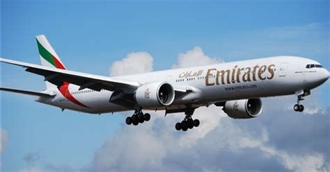 emirates ek713 flights to harare air zimbabwe other harare airport blog emirates boosts capacity with boeing