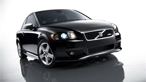 volvo   design wallpapers hd images wsupercars