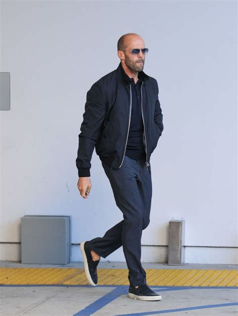 ideas  jason statham  pinterest