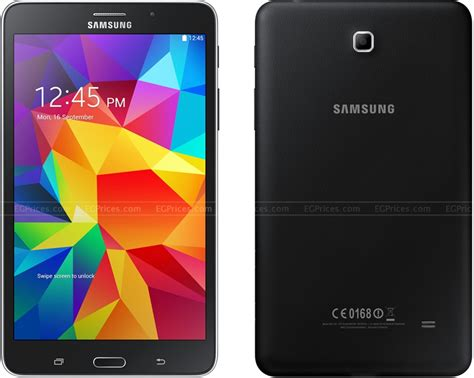 Samsung T231 Galaxy Tab 4 7 0 White samsung galaxy tab 4 7 0 3g vc t price in mobile shop egprices