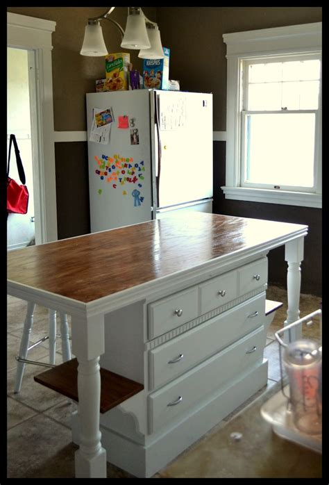 Narrow Kitchen Dresser by 25 Best Ideas About Small Dresser On Dressing