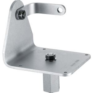 opti cal survey equipment leica ght112 mounting set for
