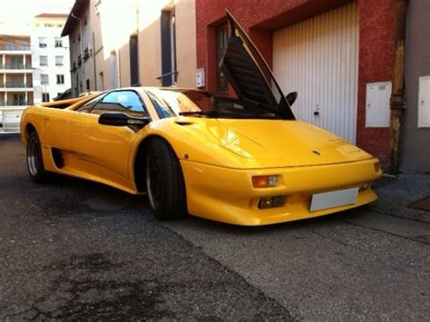 service manual remove 1993 lamborghini diablo thermocon how to remove instrument 1993