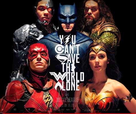 film justice league full 2017 movie justice league new full hd wallpapers downloads
