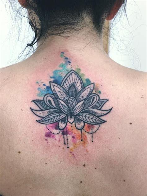 flor de loto tattoo flor de loto for great tattoos don t forget to visit