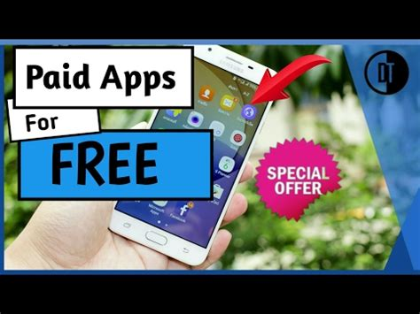 best paid apps for android best app deals 1 4 5 17 get paid apps for free android inc