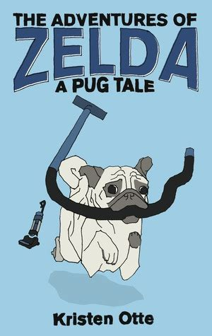 tale pugs the adventures of a pug tale 1 by kristen otte reviews
