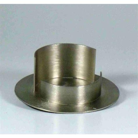 glas kerzenhalter für stumpenkerzen kerzenst 228 nder 8 cm bestseller shop mit top marken