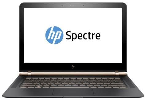 hp spectre 13 v002ne laptop – core i5 2.3ghz 8gb 512gb