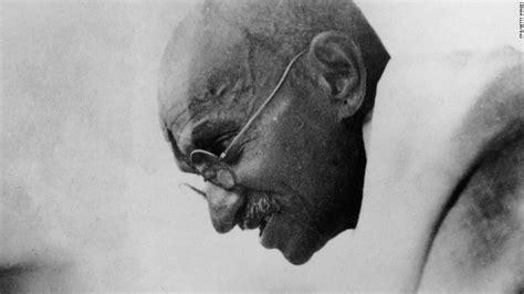 biodata of gandhi in hindi mahatma gandhi s descendants thrive in south africa cnn com