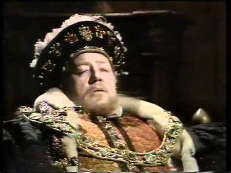 the prince and the pauper part 2 the prince and the pauper part 2 1 nicholas lyndhurst