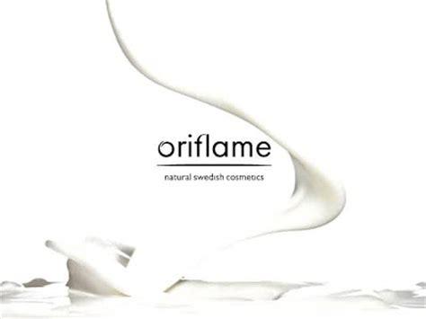 Eyeliner Putih Oriflame motivasi dan informasi bisnis sejarah dan fakta singkat