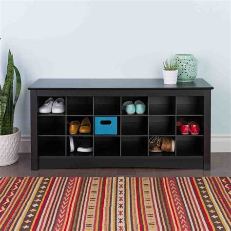 winslow white shoe storage cubbie bench winslow white shoe storage cubbie bench home furniture