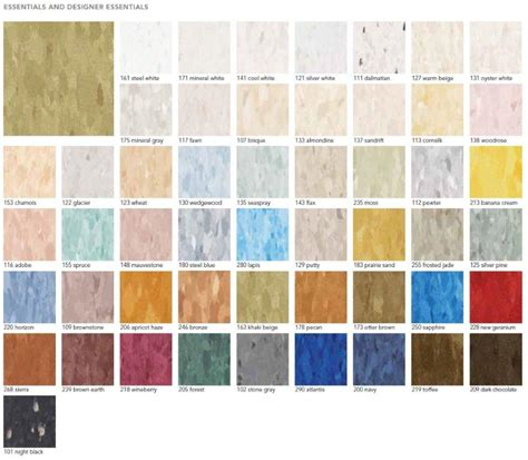 top 28 vct tile colors austin vinyl flooring vinyl