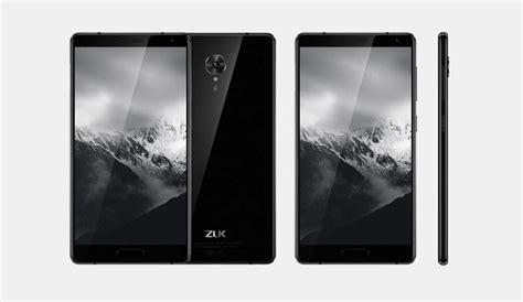 Harga Lenovo Edge harga lenovo zuk edge dan spesifikasi phablet android