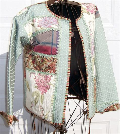 best 25 quilted sweatshirt jacket ideas only on