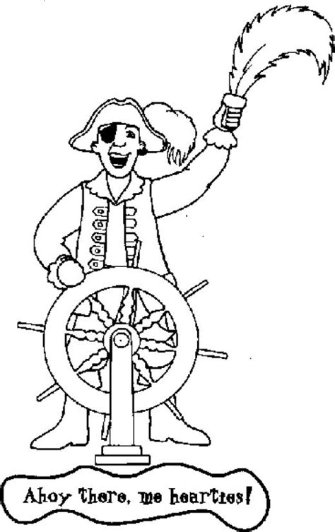 Free Wiggles Coloring Pages 171 Free Coloring Pages Wiggles Pictures To Print