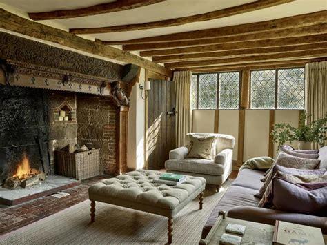 country style homes interior 2018 contemporary country interiors bradburn interior design