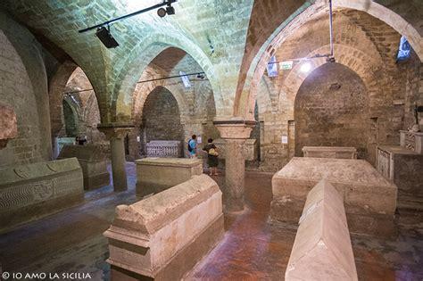 cattedrale di palermo interno la palermo arabo normanna la cattedrale di palermo