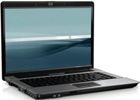 Hp Sony W200i sony ericsson w200i o2 deal free hp 6720 laptop phonesreviews uk mobiles apps networks