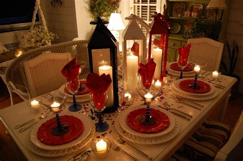 decoration table 25 popular christmas table decorations on pinterest all