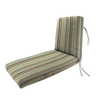 outdoor cushions chaise lounge chaise lounge cushions outdoor cushions patio