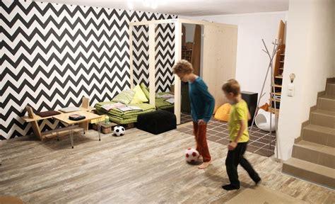 wann müssen kinder für ihre eltern zahlen design kinderzimmer zwillinge
