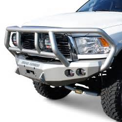 Dodge Ram 2500 Road Armor Bumpers Road Armor 174 Ram 2500 2015 2016 Stealth Series Width