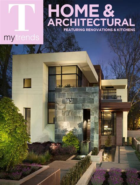 home and architectural trends home and architectural trends design decoration