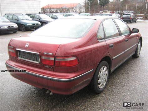 auto air conditioning repair 1998 honda accord engine control honda accord air conditioning leaks