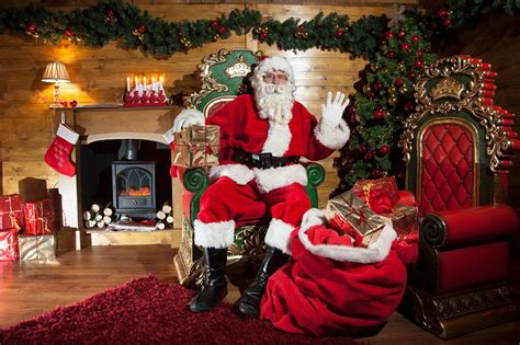 santa in your house santa in your house 28 images the santa claus house