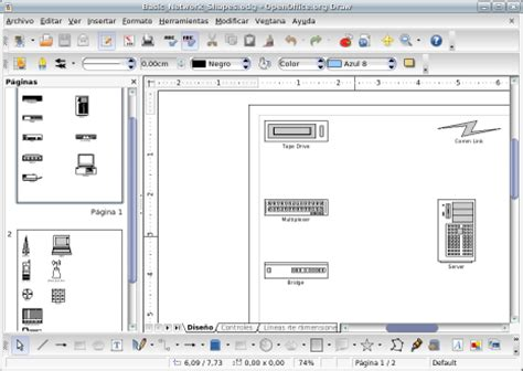 open visio openoffice draw visio 28 images open visio file in