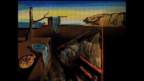cuadros famosos en punto de cruz gratis gr 193 ficos a punto de cruz cuadros famosos youtube