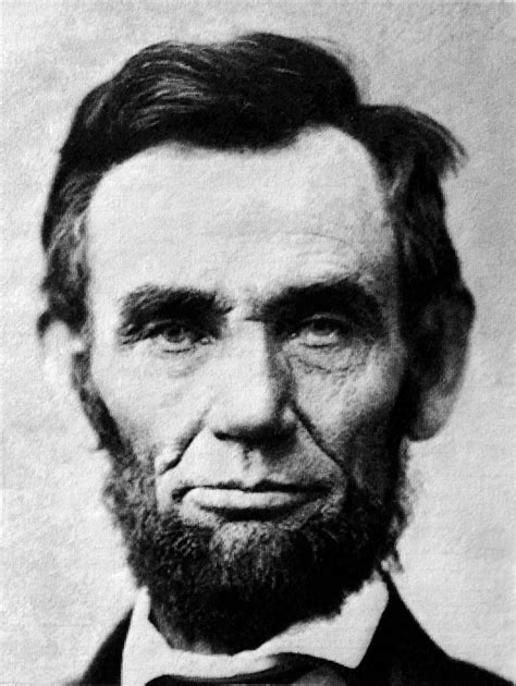 lincoln on a abraham lincoln charlespaolino s