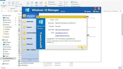 download idm full version free for windows 10 download windows 10 manager full version activation