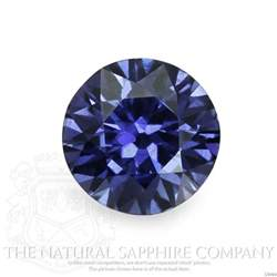 the color sapphire color change sapphire 0 99 ct u6460