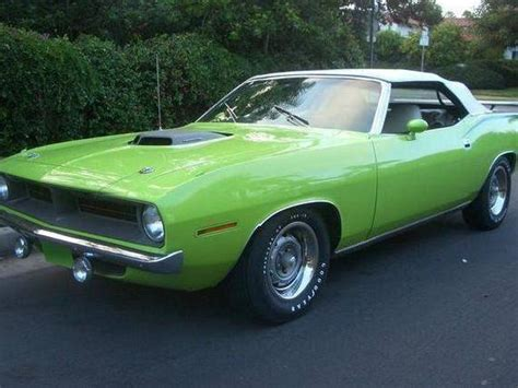 mortgages for plymouth plymouth cuda florida mitula cars
