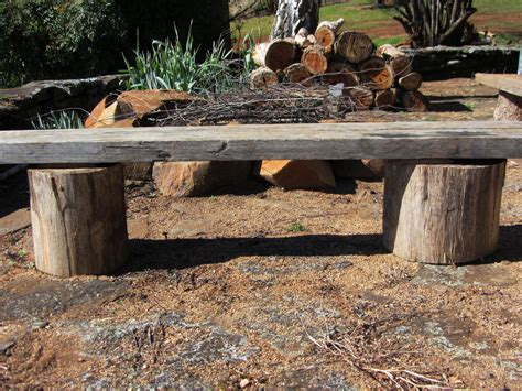 bench fire diy fire pit bench fire pit design ideas