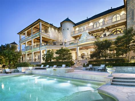 houses in austin these are the 5 most expensive homes for sale in austin right now culturemap austin