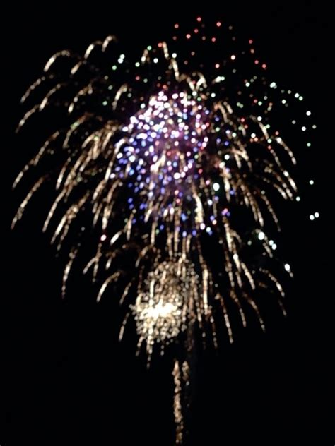 utah fireworks new year new year s at washington city community center