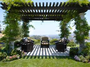 beautiful backyard designs 10 beautiful backyard designs outdoor spaces patio