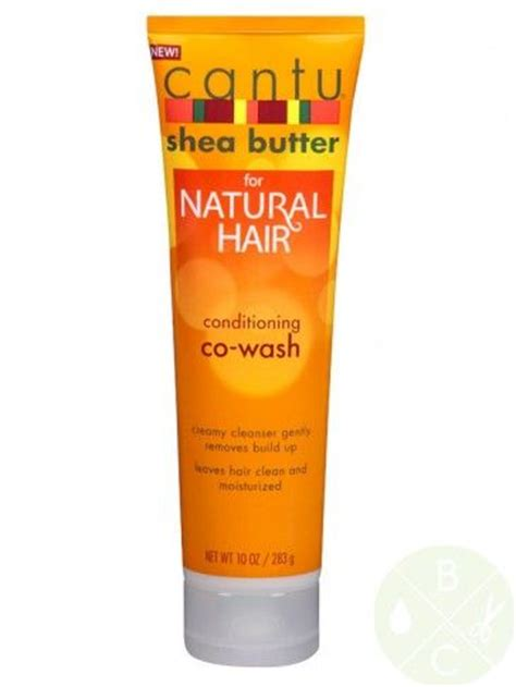 4c coily ziggly 112 best hair products for kinky coily natural hair 4a