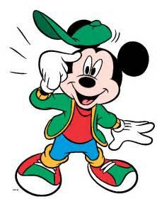 mickey mouse clip art images disney clip art galore