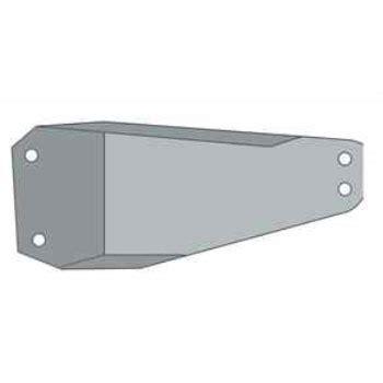 dj bench ceiling bench mount dj cm airmaster fan company 11456