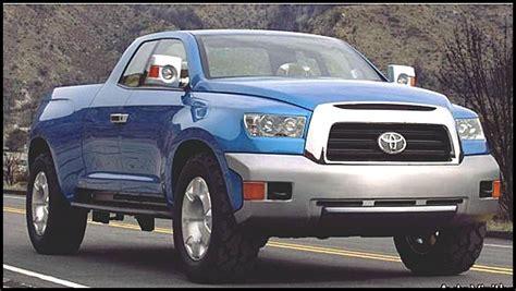 toyota tundra 2016 diesel toyota diesel tundra autos post