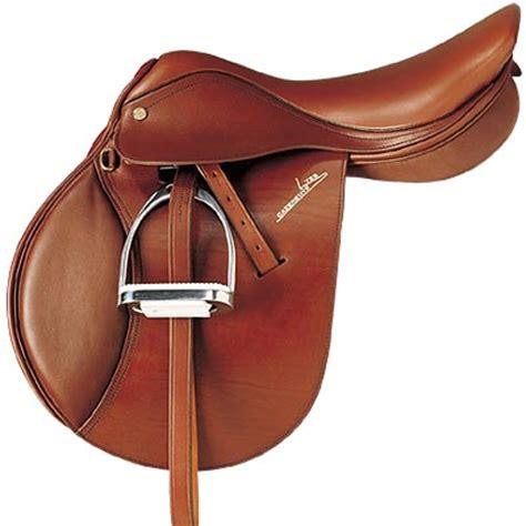 hunt seat saddle brands saddle images