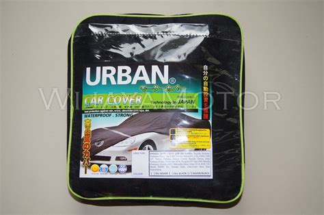 Cover Mobil Superior Medium Mpv Type jual cover mobil medium mpv innova livina waterproof selimut sarung mobil anti air