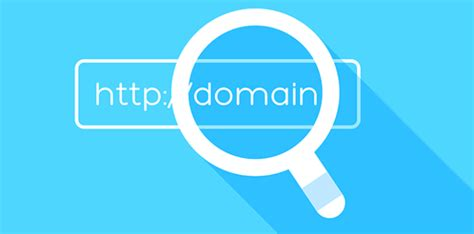 tips  tricks  search domain names   perfect