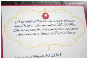 wedding invitation cards design and how to write a wedding invitation text and poems ideas