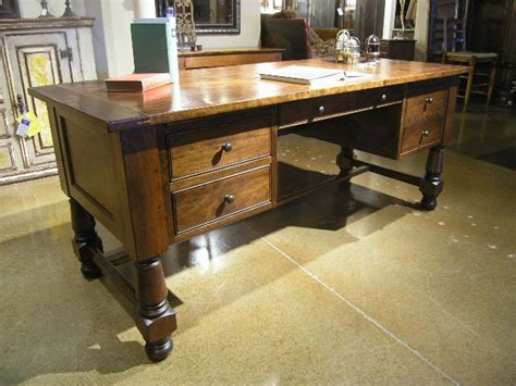 Beautiful Office Desk Cherry Desk Beautiful Office Furniture 183 Home Decorating Resources Home Improvement
